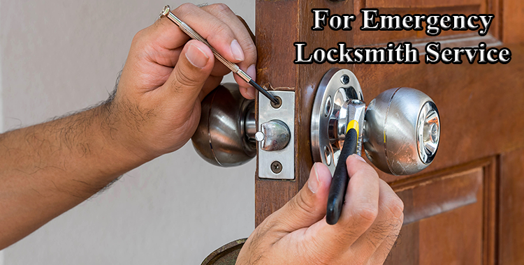 Great Neck Locksmith Service, Great Neck, NY 516-743-3117
